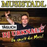 Party DJ im Flachauer Gutshof