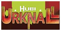HUBI URKNALL