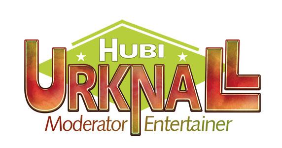 Logo_Hubi-Urknall